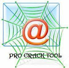 Atomic Email Hunter 15 Crack