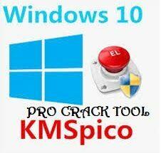 activate windows 10