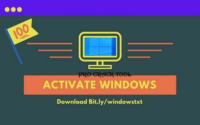 bit.ly windowstxt