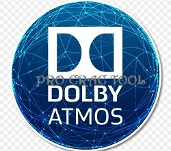 dolby access cracked