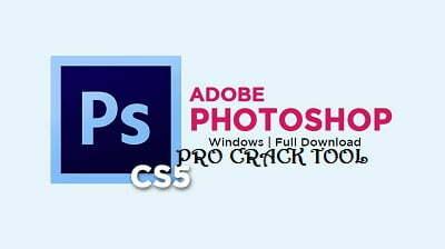 download photoshop cs5 full crack