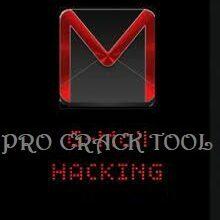 gmail password cracker free download