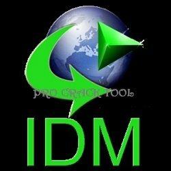 idm crack download