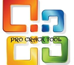 ms office 2007 crack patch