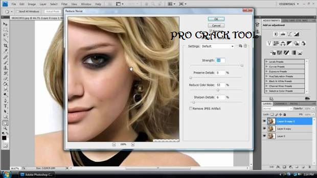 photoshop cs5 free download full version with crack