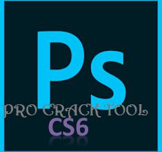photoshop cs6 crack