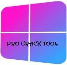 pro tools 11 free download crack windows