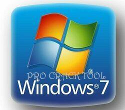 windows 7 product keys list