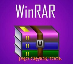 winrar cracked download