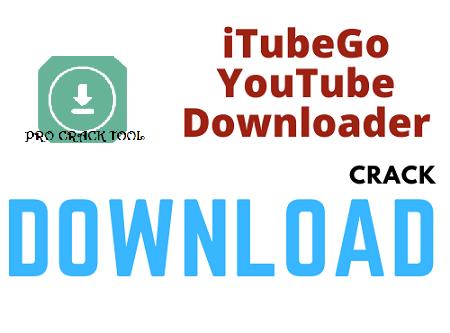 youtube video downloader free download full version