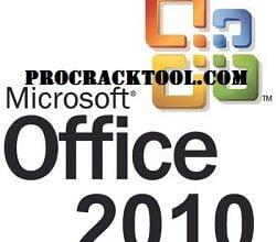 Download Office 2010 Key
