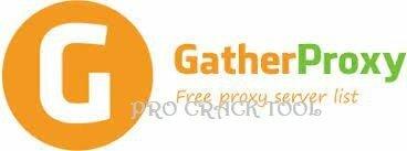 Gather Proxy Premium Crack