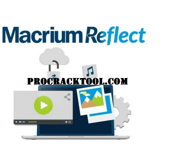 Macrium Reflect 7 Serial Key