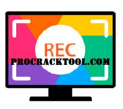 Movavi Screen Recorder Cracked