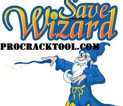 PS4 Save Wizard Cracked