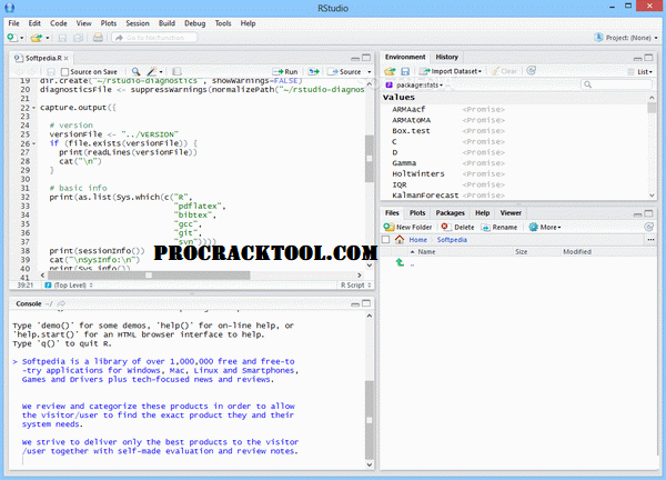 R Studio Recovery Software Free Download With Crack