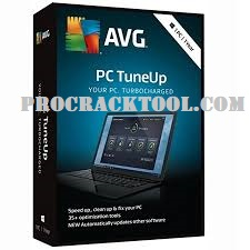 avg pc tuneup full version free download
