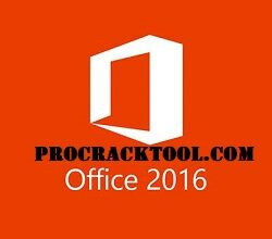 office 2016 cracked