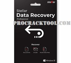 stellar data recovery 9 activation key
