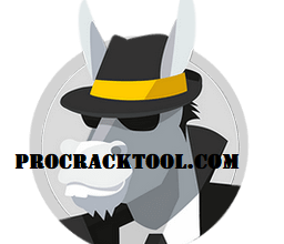HMA Pro VPN Crack PC