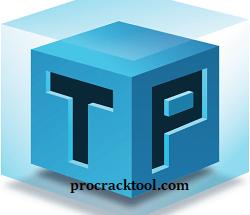 TexturePacker Crack Windows