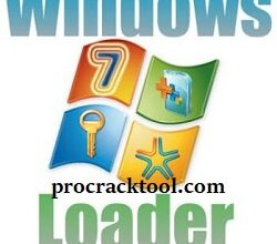Windows 7 Activation Tool